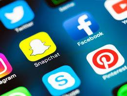 Bruiloft met of zonder Social Media?