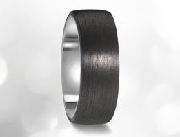 Wat is een carbon ring